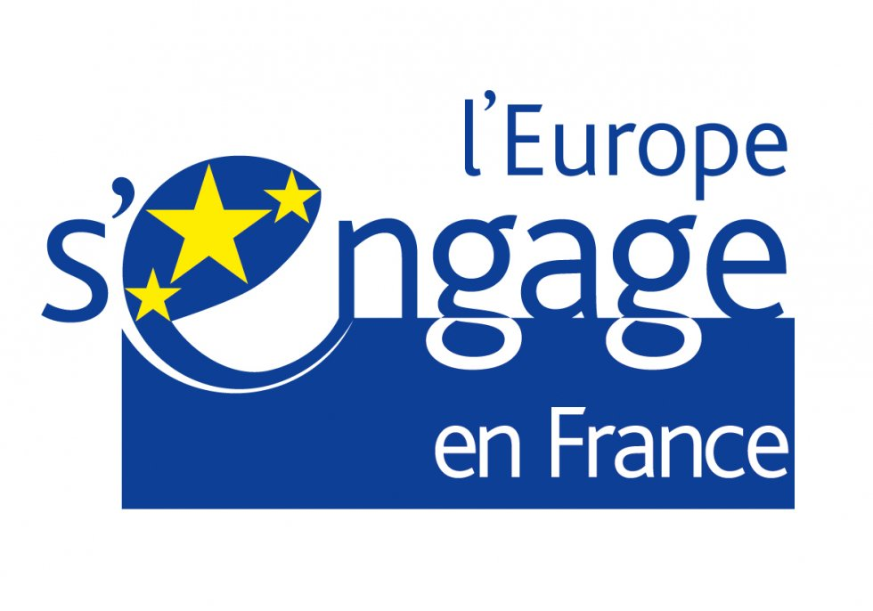 leuropesengageenfrance_logo.jpeg
