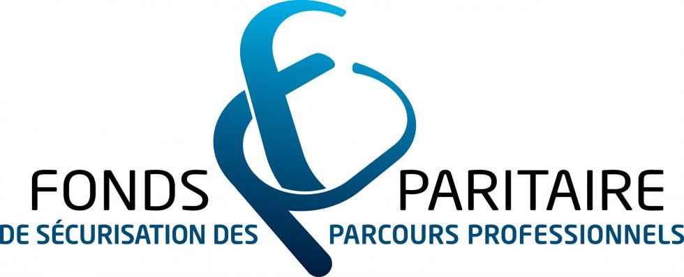 logo_fpspp_3.jpg