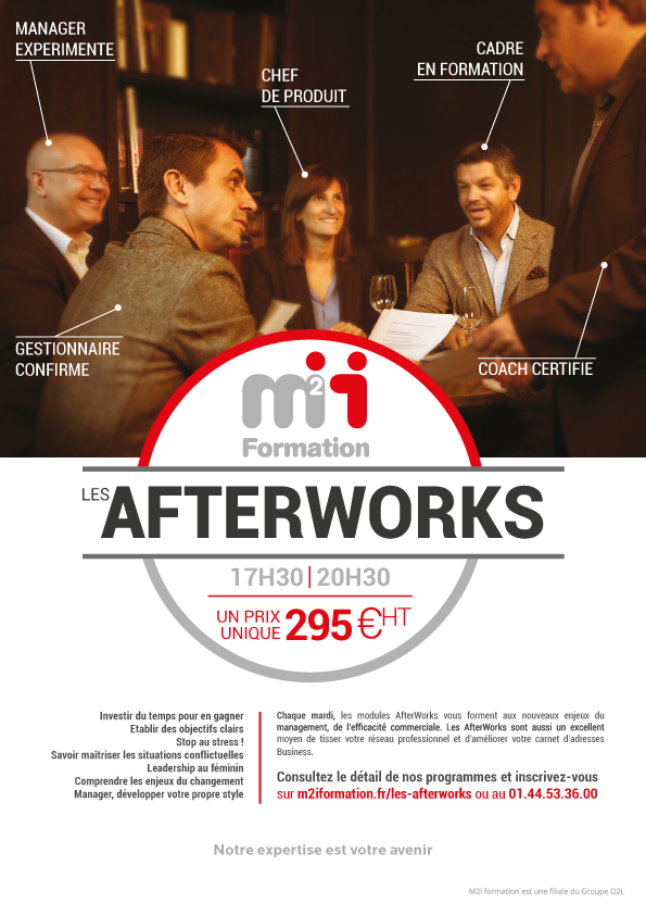 afterworks-coaching-m2i-formation.png