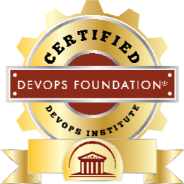 devops_devops-foundation.png