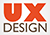 logo-design-ux-design