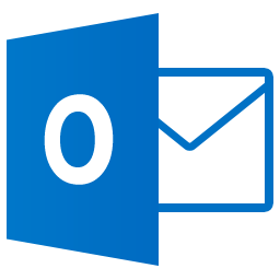 logo-microsoft-outlook.png