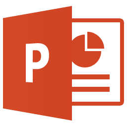 logo-microsoft-powerpoint.png