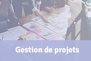 formations-gestion-de-projets.png