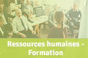 formations-ressources-humaines-formation.png