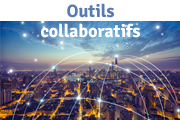 outils-collaboratifs.png