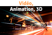 video-animation-3d.png