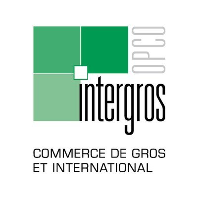 le financement du commerce international pdf