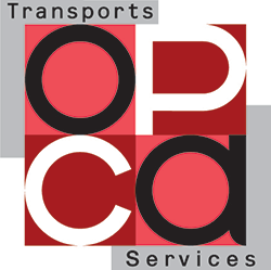 logo-opca-transports-services.png