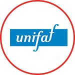 unifaf-rond.png