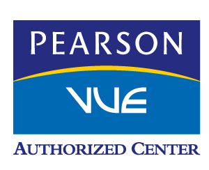 pearson_vue.png