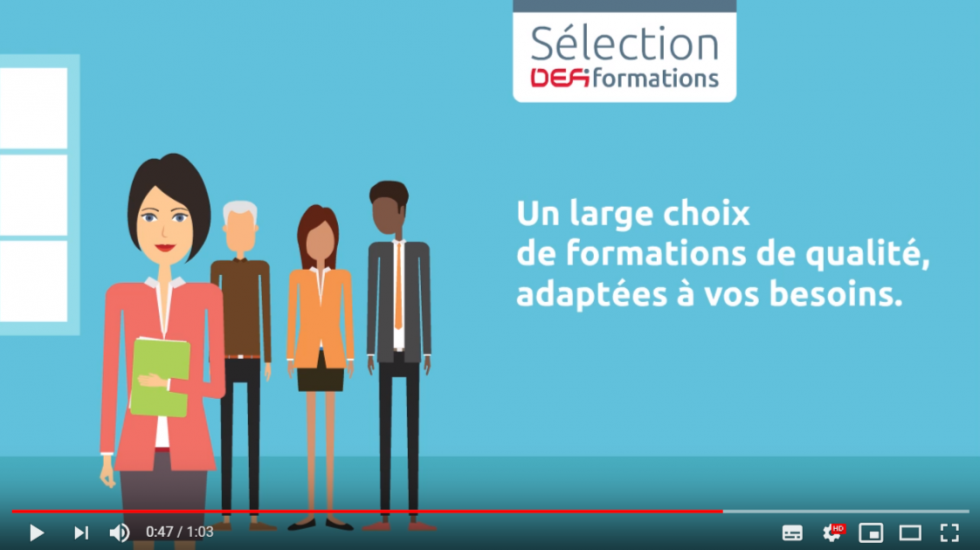 saelection-defi-formations-youtube.png