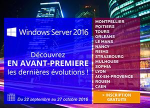 m2i-tdf-windows-server-2016-event
