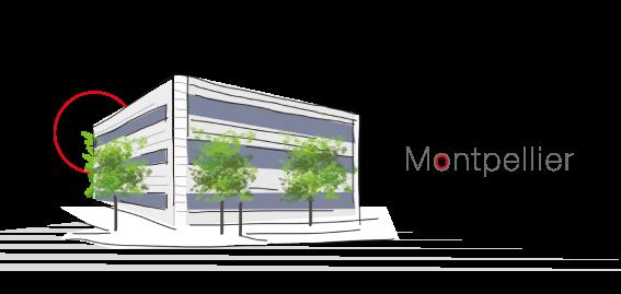 formation montpellier centre de formation m2i formation. Black Bedroom Furniture Sets. Home Design Ideas