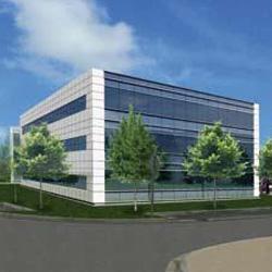 Formation montpellier centre de formation m2i formation - Centre de formation gardien d immeuble ...