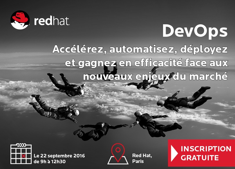 2016_07-Red-Hat-DEVOPS-Slider-Home-FINAL
