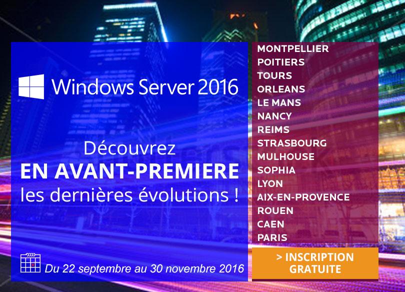 2016_07_26-m2i-tdf-windows-server-2016-home-v2